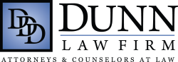 Dunn | Law Firm St. George, Utah Attorney